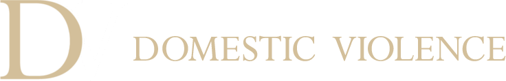 Domestic Violence Attorney (OC) logo